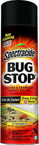 Spectracide Bug Killer (16 oz. Can)