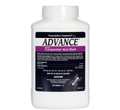Advance Granular Carpenter Ant Bait (2 Lbs.)