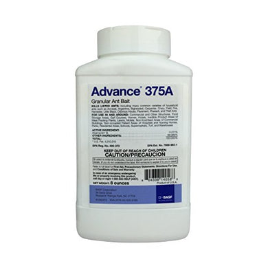 Advance 375a Select Granular Ant Bait (8 oz)