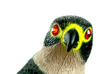 Load image into Gallery viewer, Bird-X Falcon Predator Bird Scare Decoy Device