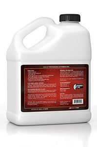 Snake Defense Spray Repellent and Deterrent (1 Gallon)