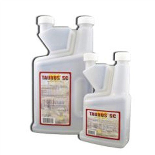 Taurus SC Termiticide Insecticide Concentrate (78 oz. Bottle, 2 Pack)
