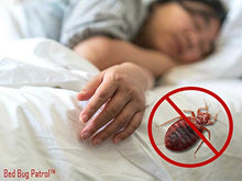 Load image into Gallery viewer, Bed Bug Patrol | Safe Travels - Bed Bug Blasting Travel Spray