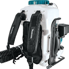 Load image into Gallery viewer, Makita PM7650H Backpack Mosquito Mist Blower