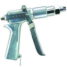 Load image into Gallery viewer, Hudson 38505 Ges Heavy Duty Pest Control Spray Gun