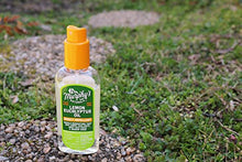 Load image into Gallery viewer, Murphy's Naturals Lemon Eucalyptus Oil Insect Repellent | DEET Free Plant-Based Mosquito Repellent | 4-Ounce Pump Spray | Made in USA