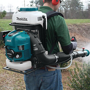 Makita PM7650H Backpack Mosquito Mist Blower
