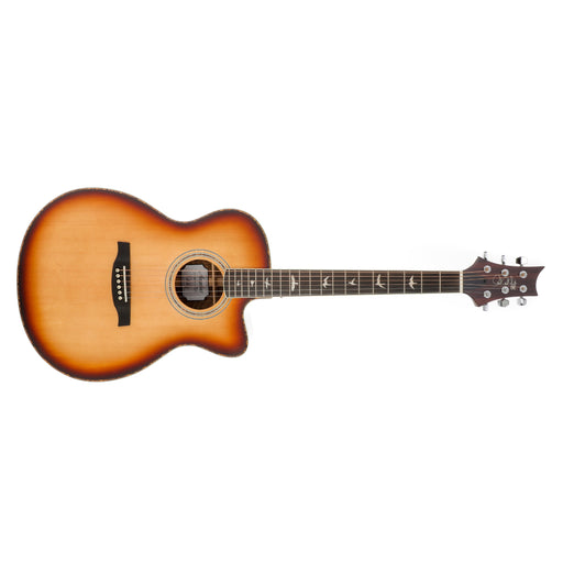 PRS SE Angelus A40E Acoustic/Electric - Tobacco Sunburst