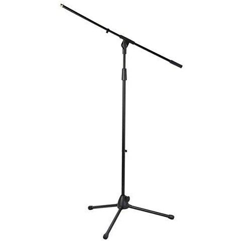Microphone Stand with Boom STRUKTURE