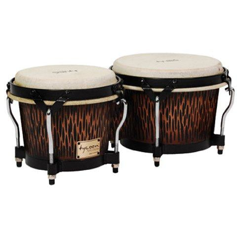 Tycoon Percussion STBS B