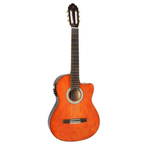 Don Jose Classical Guitar w/Pickup