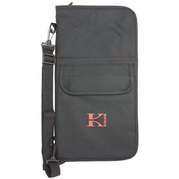 KACES Jumbo Stick Bag