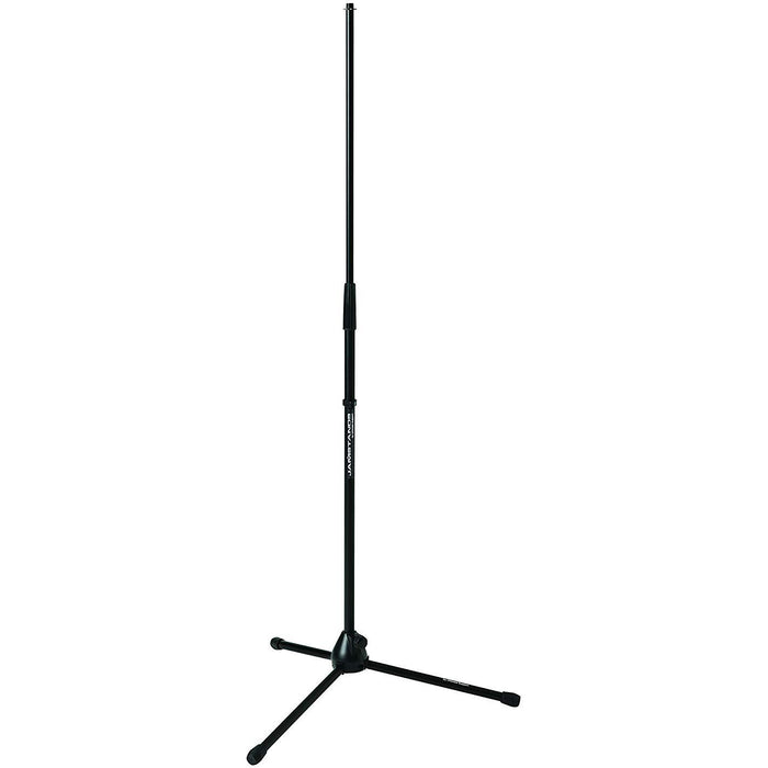 Microphone Stand Tripod JAMSTAND by Ultimate Support