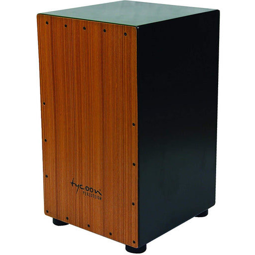 Tycoon Percussion STK-29 Cajon