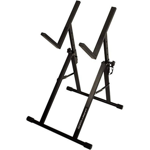 Jamstands Series Guitar Amp Stand