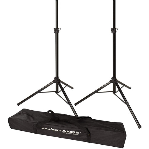 Speaker Stand Tripod JAMSTAND by Ultimate Support (PAIR)
