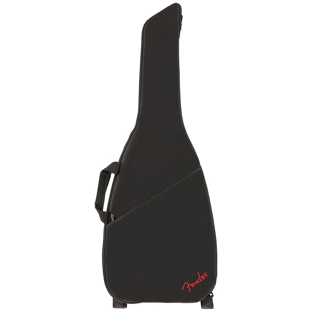 Fender FE405 Multi-Fit Electric Guitar Gig Bag