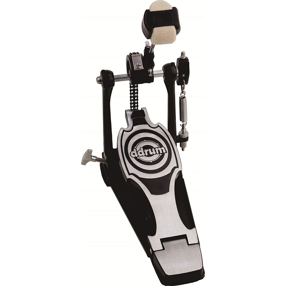 ddrum RXP RX Series Single Bass Drum Pedal