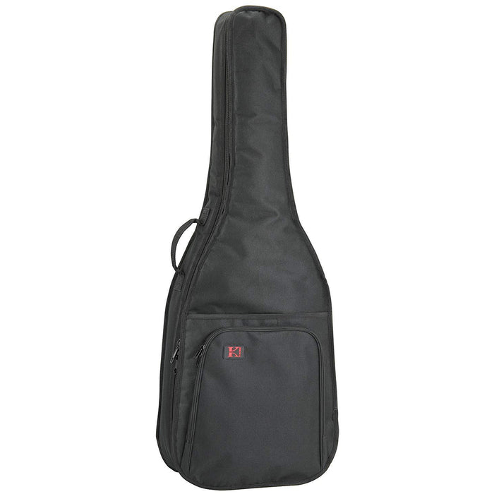 Kaces GigPak Classical Guitar Bag