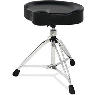 ddrum MBTT Mercury Top Throne,