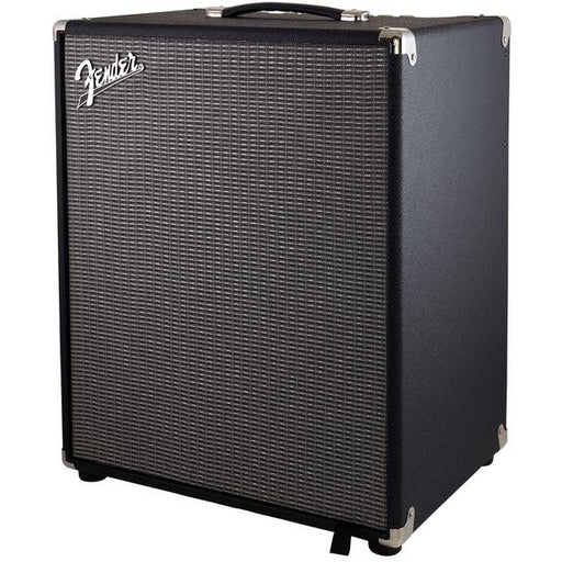Fender Rumble 200, 1x15 Bass Combo Amplifier