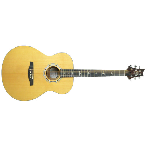 PRS SE Tonare TX20E Acoustic/Electric - Natural