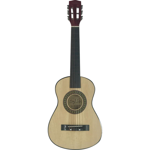 "Guitarra Clasica Don Pablo 30"" Kids Natural"