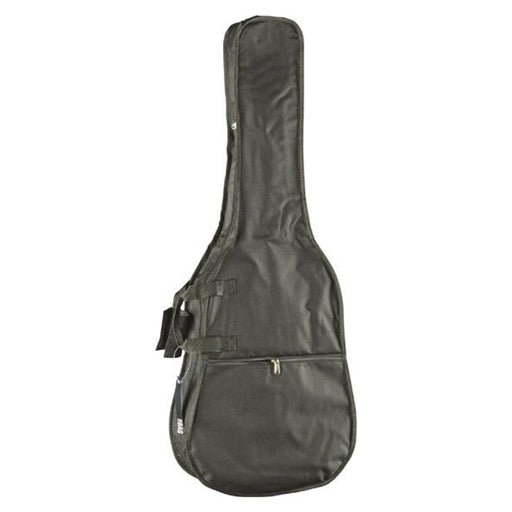 "EBAG 39"" CLASSICAL GUITAR GIG BAG"