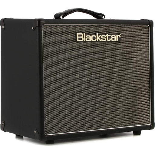 "Blackstar HT20R MKII 20-watt 1x12"" Tube Combo Amp with Reverb"