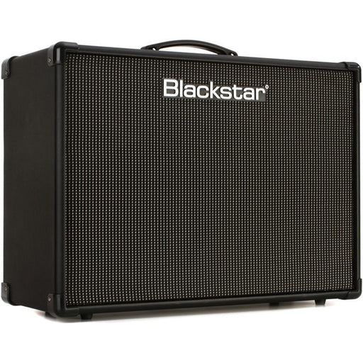 "Blackstar ID:Core 100 - 100-watt 2x10"" Stereo Combo with FX"