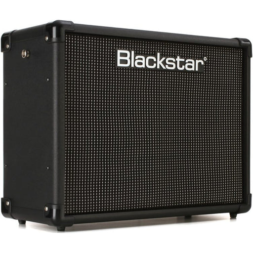 "Blackstar ID:Core 40 V2 2x20-watt 2x6.5"" Stereo Combo Amp with FX"