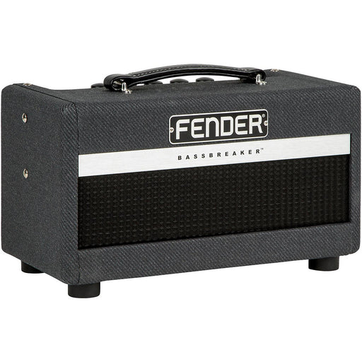 Fender Bassbreaker 007 7-Watt Guitar Amp Head