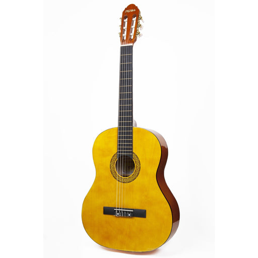 "Don Pablo Classic Guitar 39"" Natural"