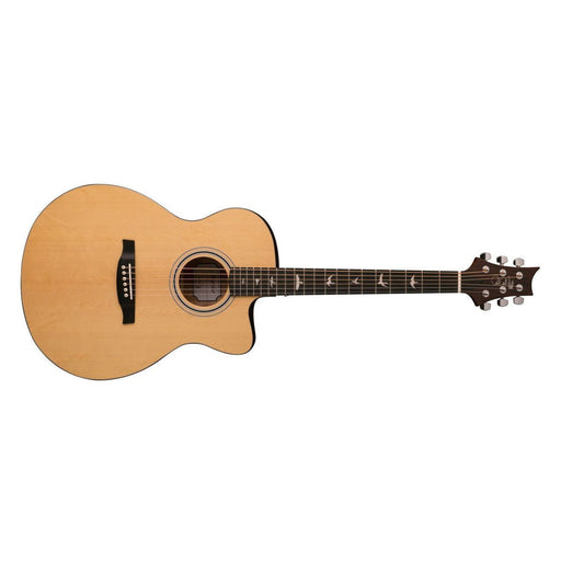 PRS SE Angelus AX20E Acoustic/Electric - Natural