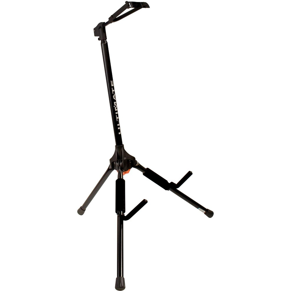Ultimate Support GS-200 Genesis Single Guitar Stand