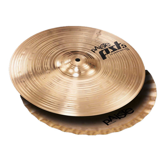 "Paiste PST 5 14"" Sound Edge Hats"