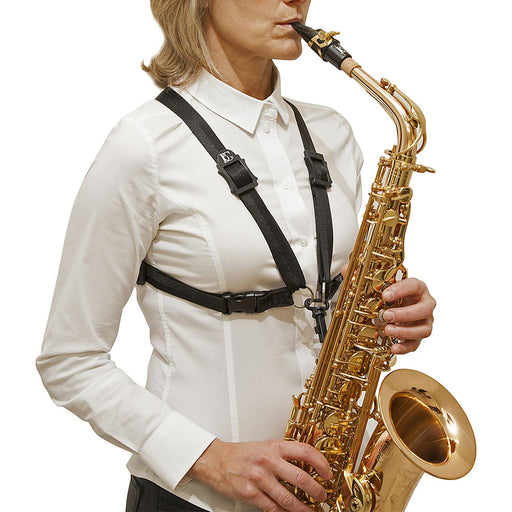 Strap for Alto Saxophone BG Lady Size