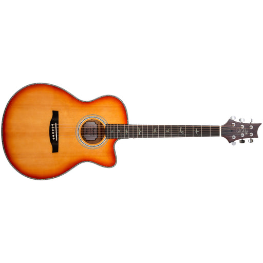 PRS SE Angelus A50E Acoustic/Electric - Vintage Sunburst
