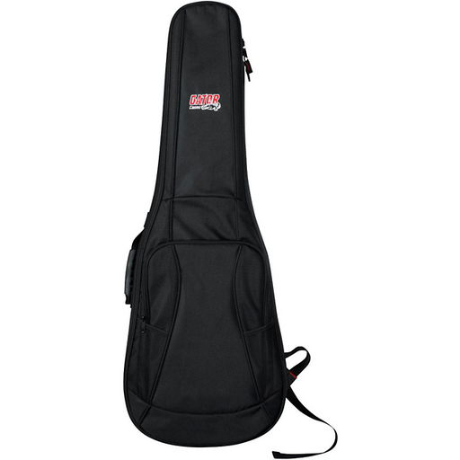 Gator Gig Bag for 2 Electric Guitars