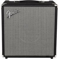 Fender Rumble 40, 1x10 Bass Combo Amplifier