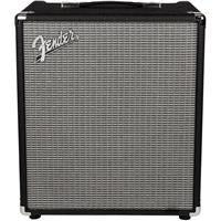 Fender Rumble 100, 1x12 Bass Combo Amplifier