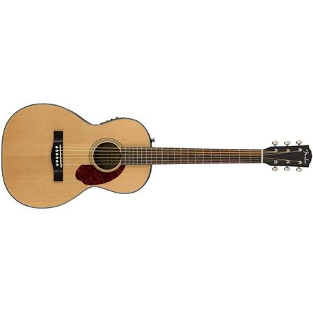 Fender Classic Design Series CP-140SE Natural