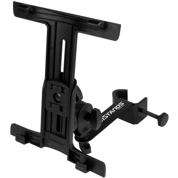 JamStands Series Universal iPad Holder