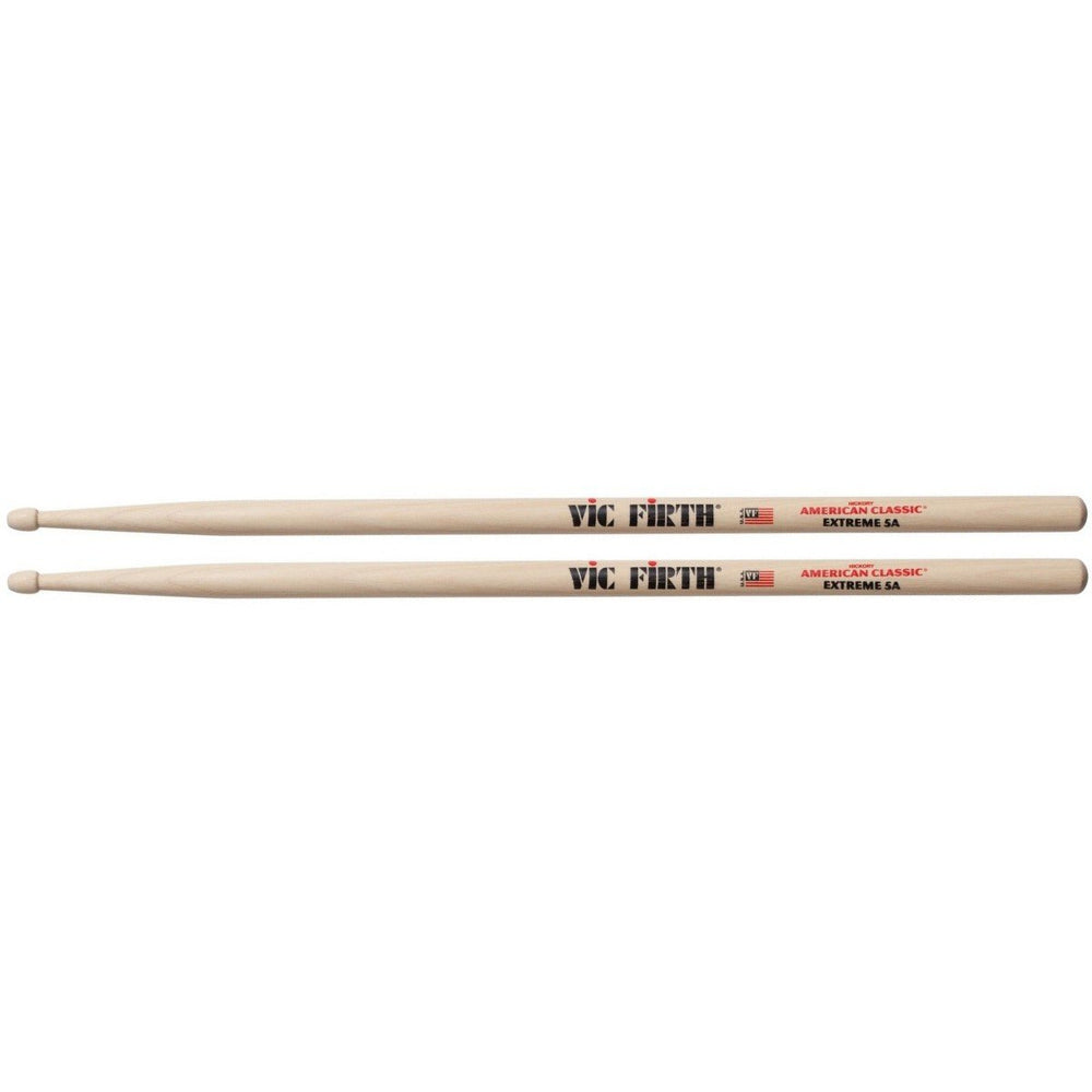 Vic Firth Extreme 5A