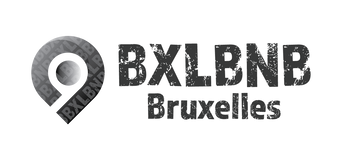 BXLBNB | Find your way in Brussels