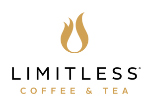 Limitless Coffee LLC