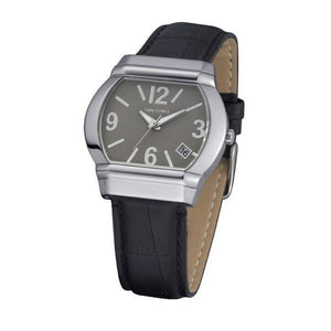 Smykkeli Klokke for dame Time Force TF3336L-02