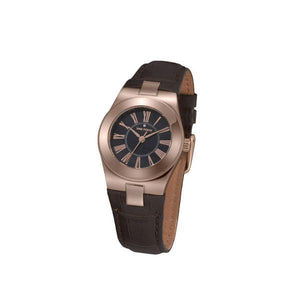 Smykkeli Klokke for dame Time Force TF4003L15