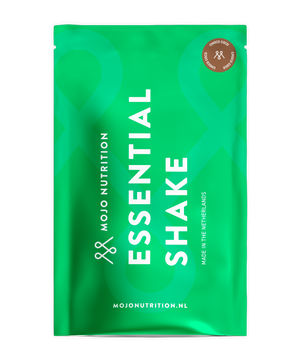 Essential shakes 7-pack