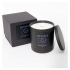 """Mismatch """"BLESSING"""" Candle"""